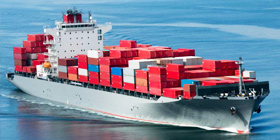 Sea Freight Specialists